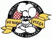Hi Way Pizza North