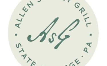 Allen Street Grill