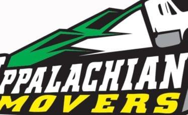 Appalachian Movers